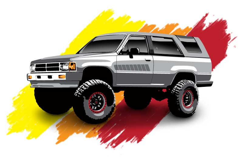 1985-Toyota-4runner